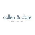 Collen-&-Clare-