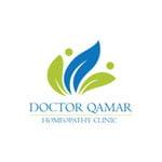 Dr-Qamar