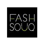 Fash-souq