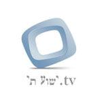 Israeltv