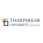 Tharparkar University