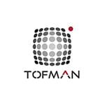 Tofman
