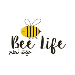 bee-life