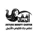 uffaq-jamaal